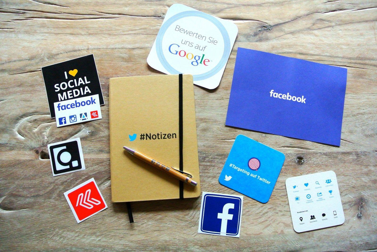 Je pro úspěch v online marketingu nutné vysokoškolské studium?