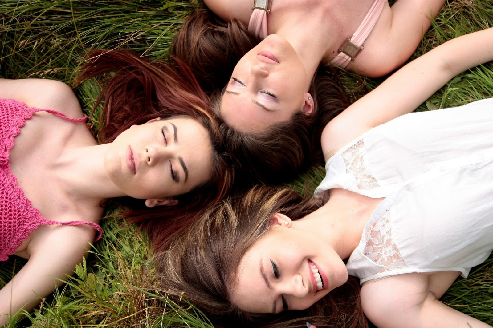 10 tipů, jak si najít přátele na VŠ