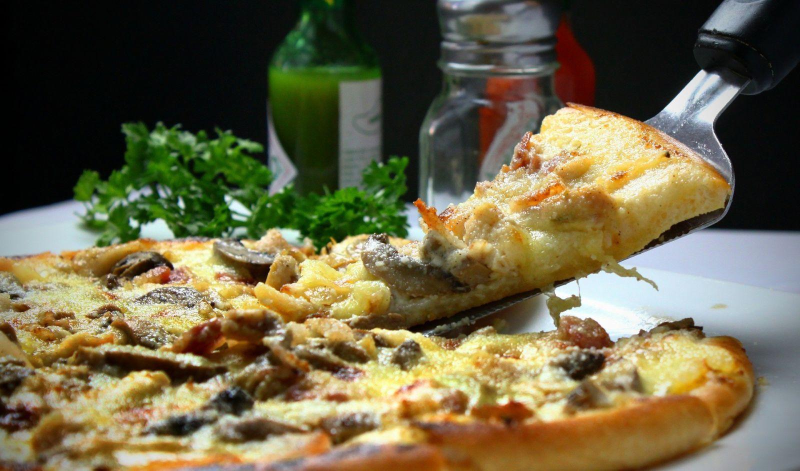 9 tipů pro studenty, jak ušetřit na jídle