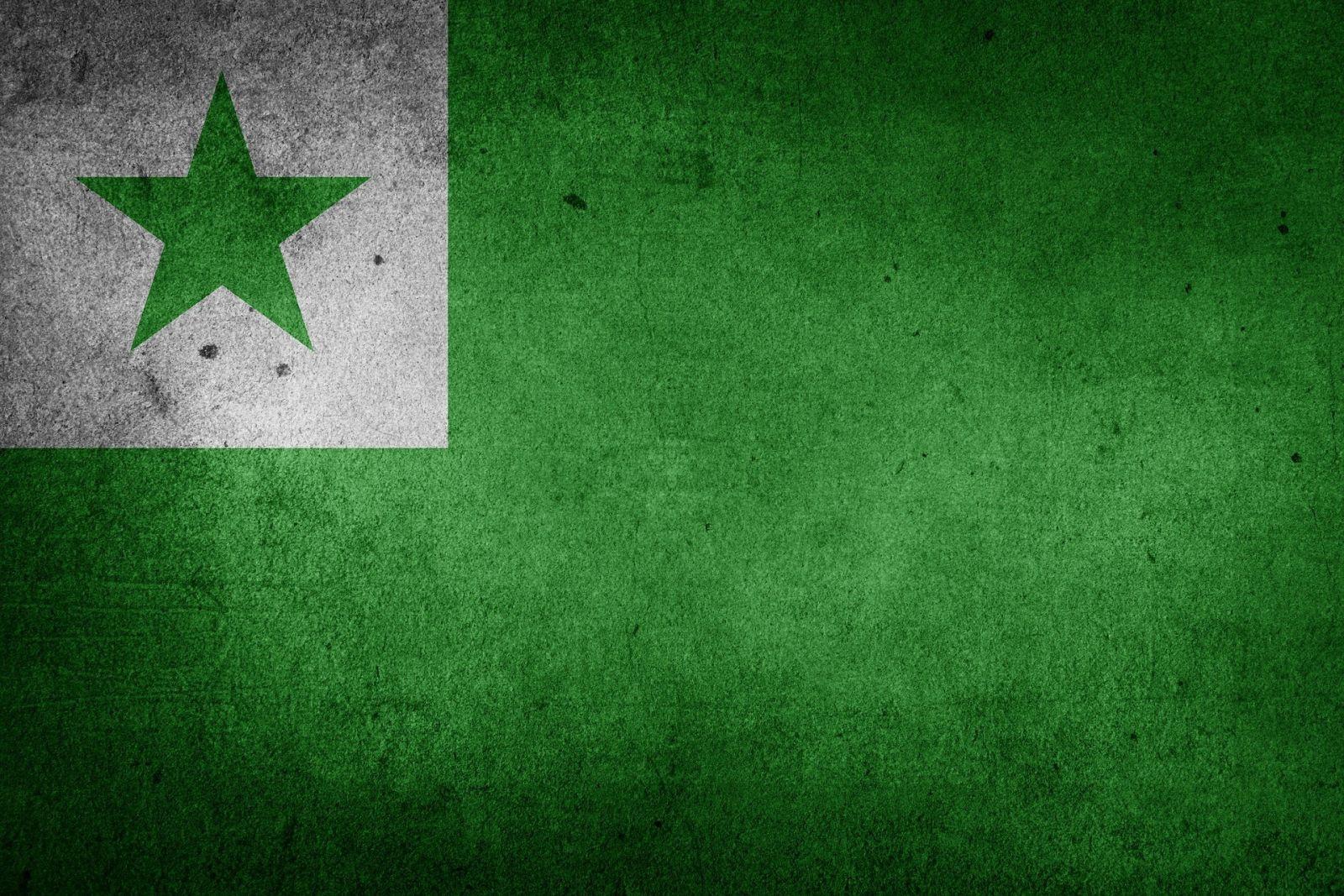 Proč a jak se naučit esperanto?