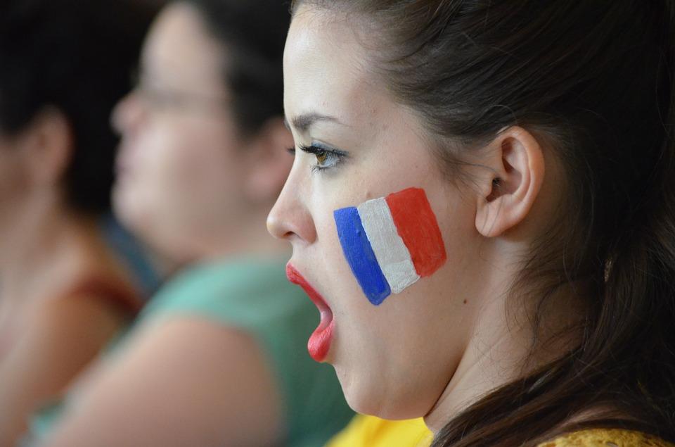 4 tipy pro lepší motivaci ke studiu cizích jazyků