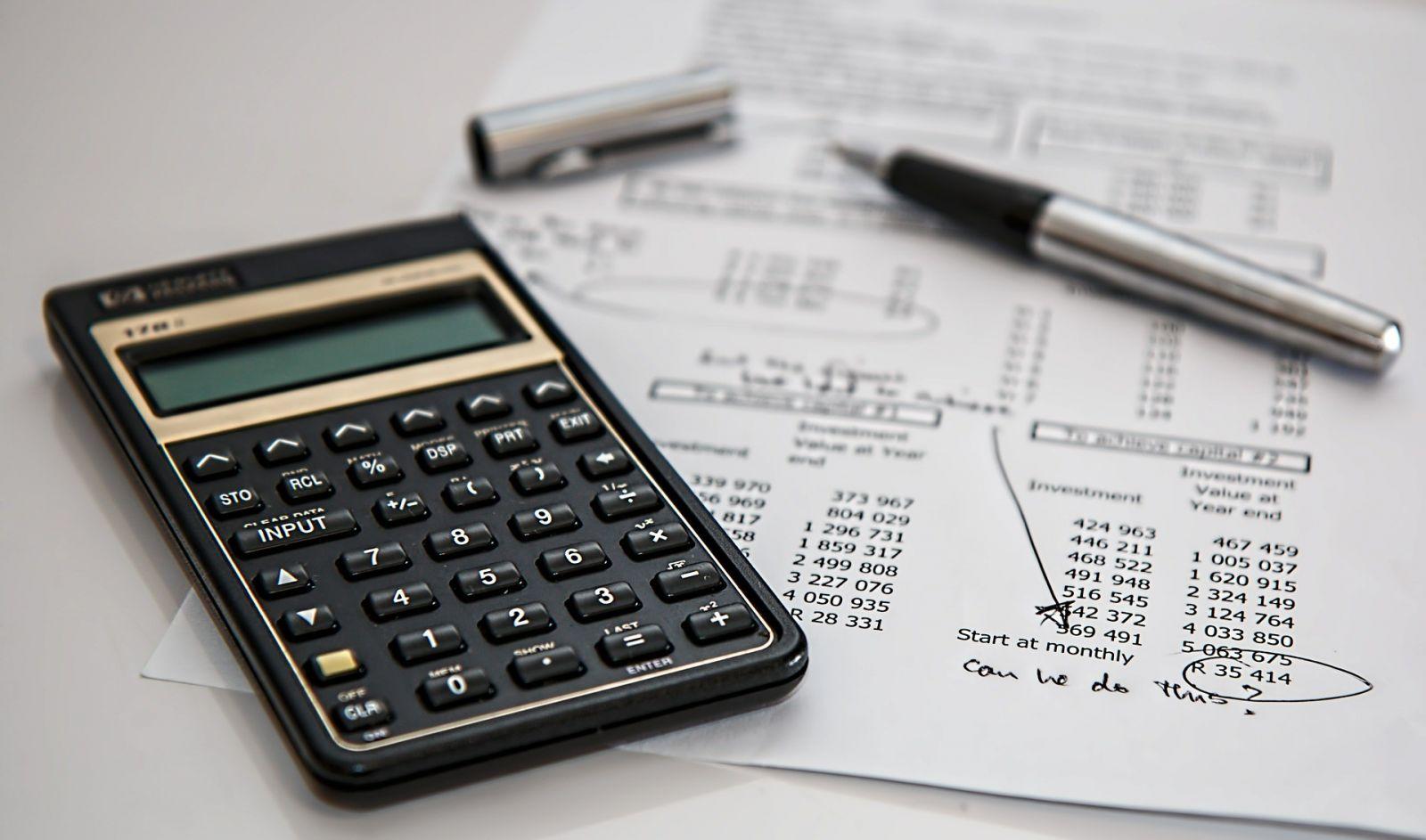 15 finančních výrazů, které byste měli znát