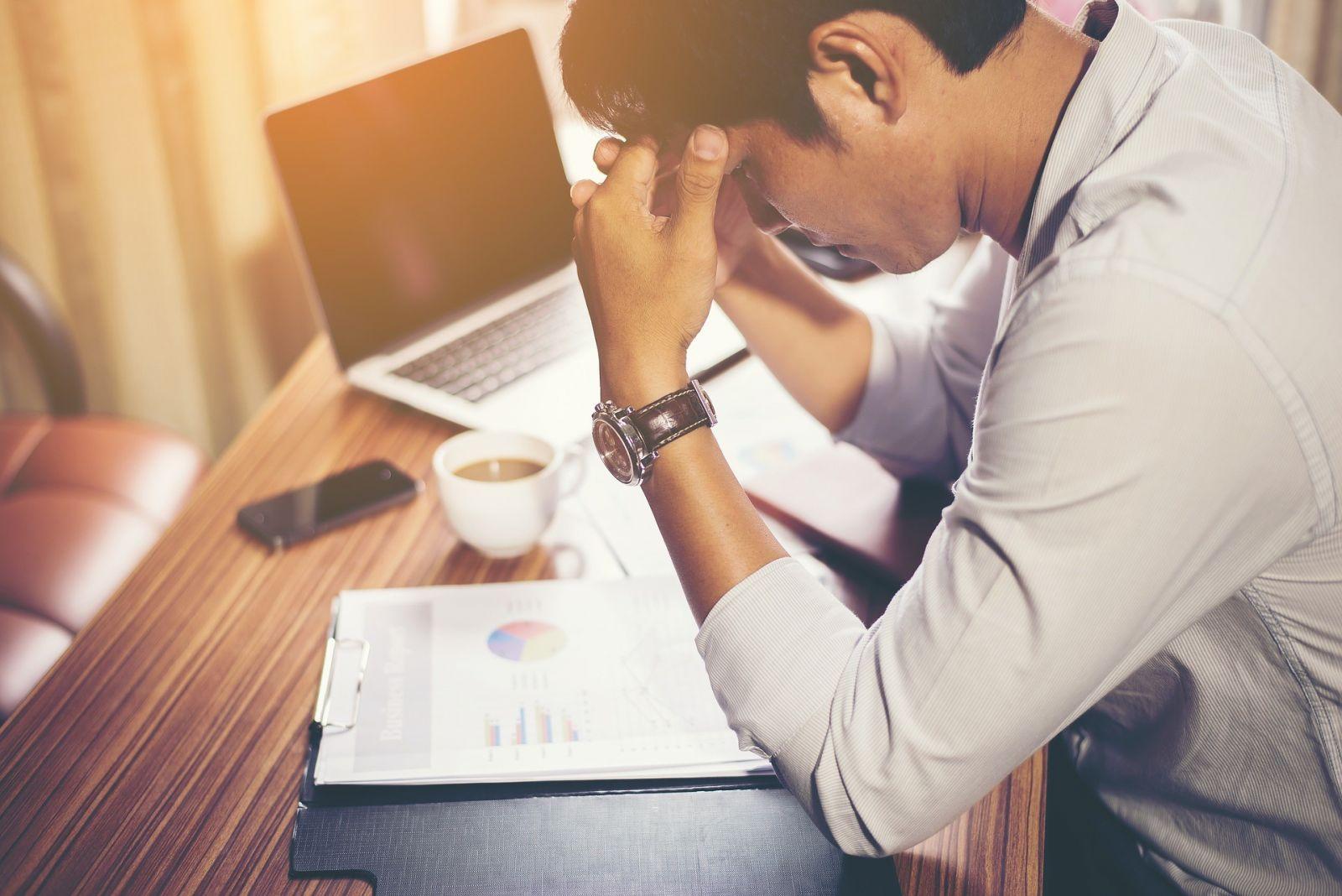 Jak zvládat studium při práci