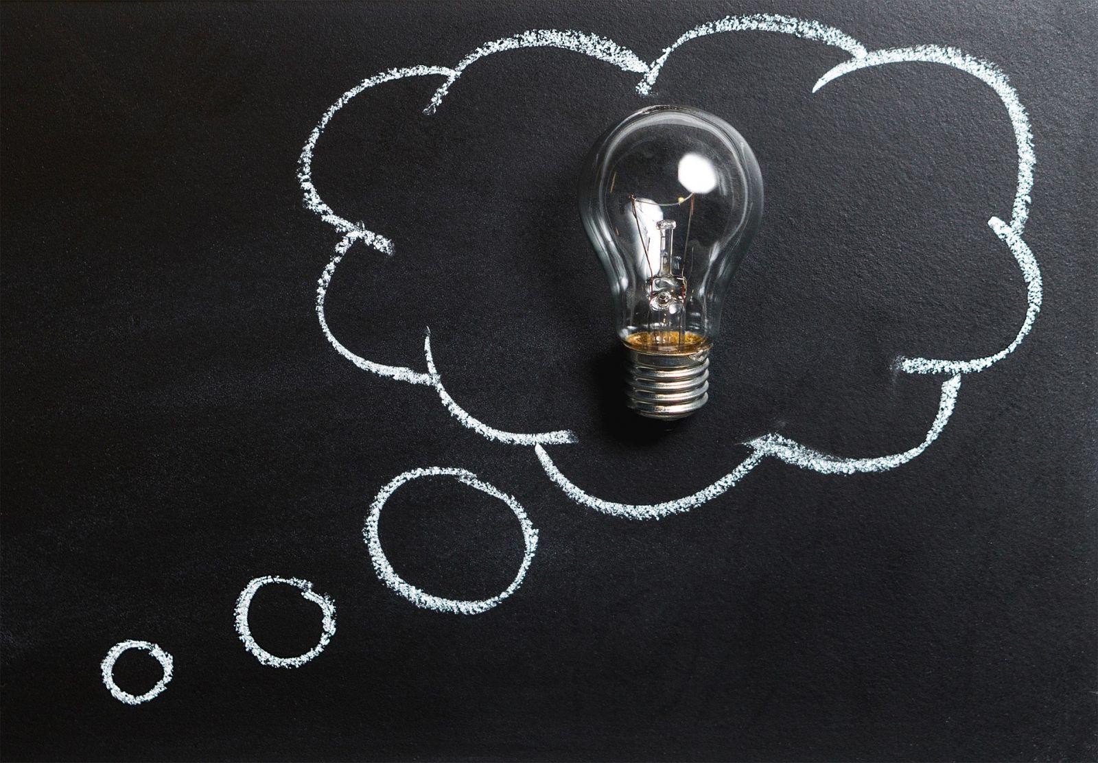 10 tipů, jak udržet pozornost na přednášce