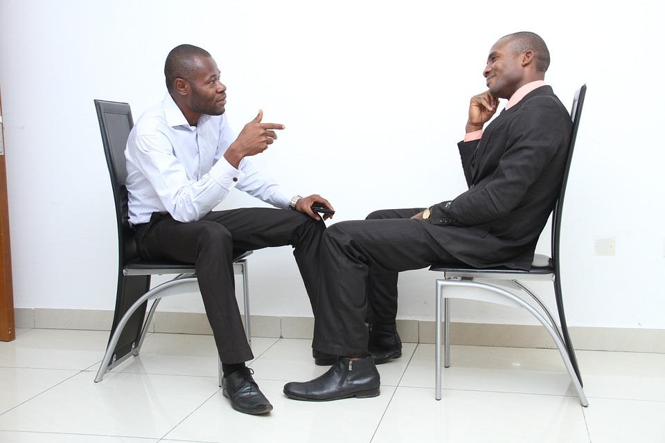 Jak zvolit tu správnou nabídku práce?