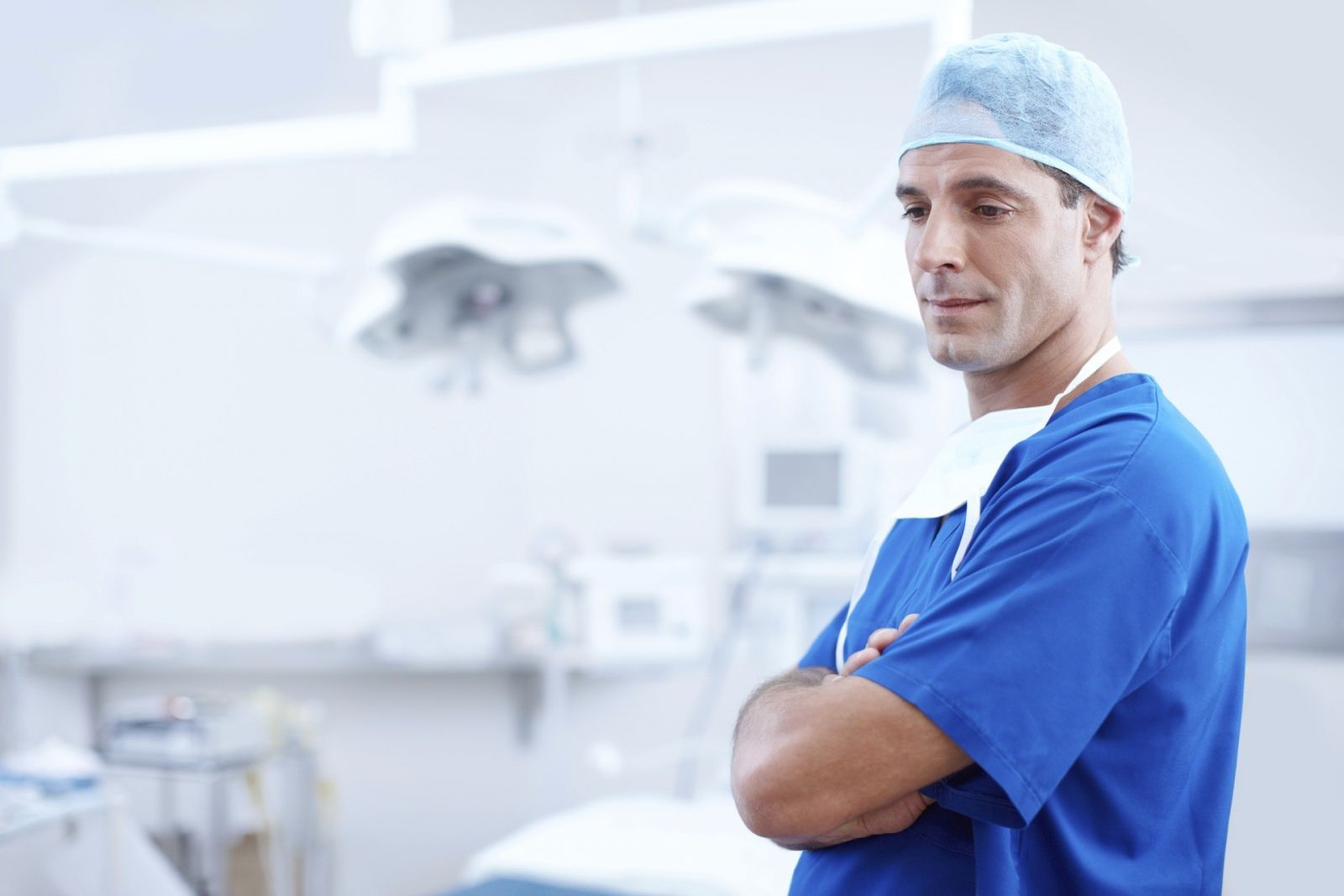 Seriál: Kde vystudovat medicínu?