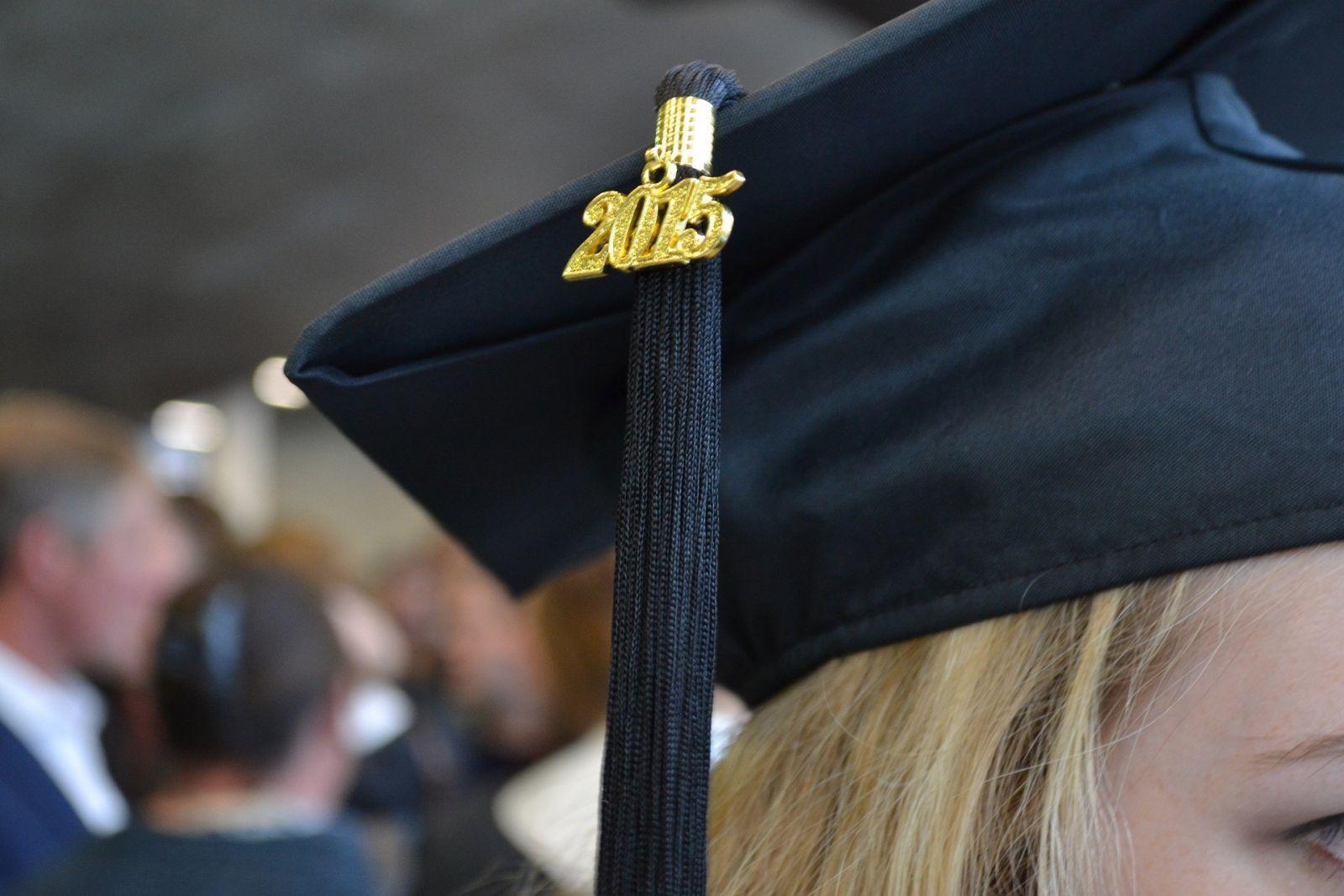 Jak správně oslovovat akademickými tituly?
