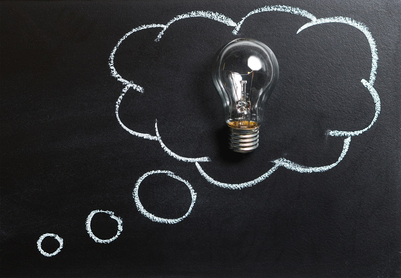 Víte, jak si zjednodušit náročné studium na VŠ?